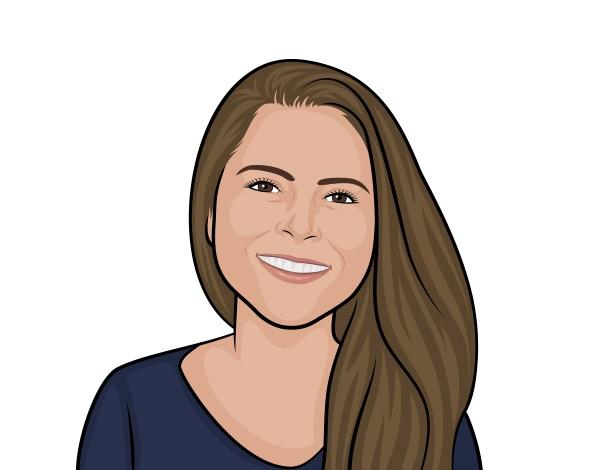 Chelsea Spatz - Vigon